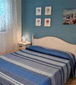 Casa Azzurra Luna